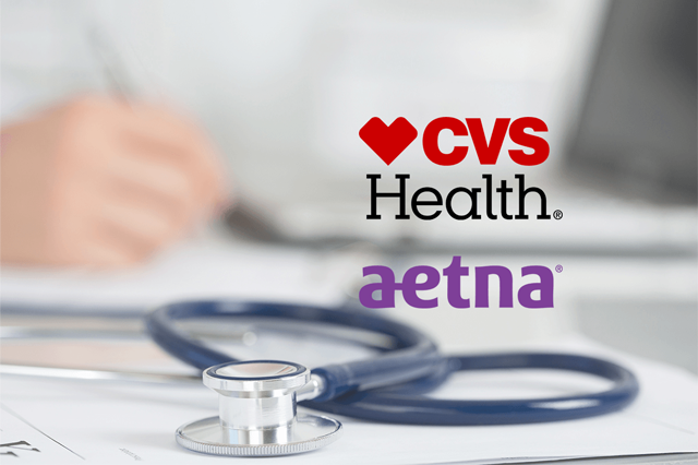 CVS Health to Acquire Aetna for $69 Billion in Cash and