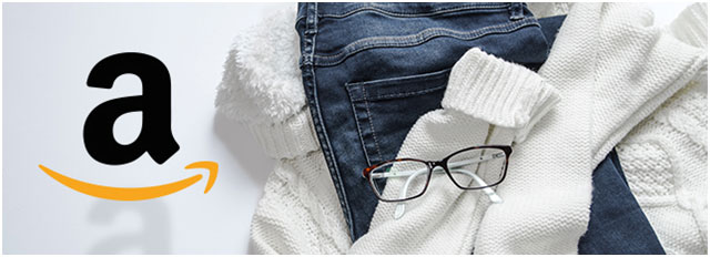 8c343e92ed55 Amazon Apparel Update: An Analysis of More than 1 Million Clothing Listings  on Amazon Fashion