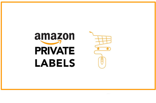Slicing and Dicing Amazon's Private-Label Offering