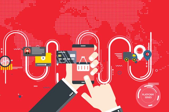 Deep Dive: Profiling Ten of the World's Biggest E-Commerce