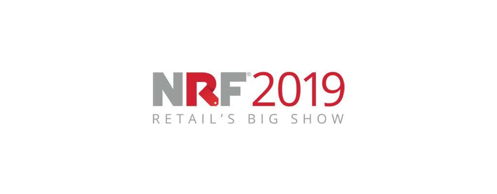 NRF Retail's Big Show | Coresight Research