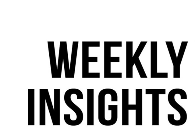 3f1e8e6bba Weekly Insights Apr 29, 2016 | Coresight Research