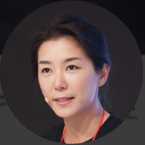 https://coresight.com/wp-content/uploads/2019/02/Aerin-Lim_Silicon-Valley-Bank-SVB-300x300.png