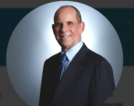 https://coresight.com/wp-content/uploads/2019/02/Don-Kingsborough_CEO-@-One-Market-300x300.png