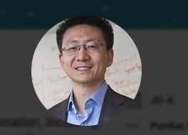 https://ml8x4pw5udtq.i.optimole.com/bQNRge26K2A/w:300/h:300/q:auto/https://coresight.com/wp-content/uploads/2019/02/Hui-Cheng_JD.com_.png