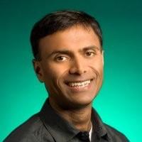 https://ml8x4pw5udtq.i.optimole.com/w:300/h:300/q:auto/https://coresight.com/wp-content/uploads/2019/02/Keval-Desai_InterWest-Partners.jpg