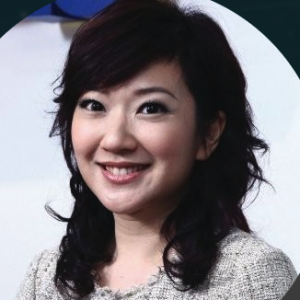 https://coresight.com/wp-content/uploads/2019/02/Michelle-Leung_Fung-Omni-300x300.png