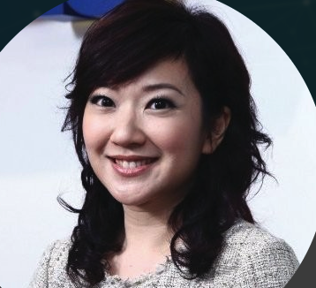 https://ml8x4pw5udtq.i.optimole.com/DSFCK86BChU/w:300/h:300/q:auto/https://coresight.com/wp-content/uploads/2019/02/Michelle-Leung_Fung-Omni.png