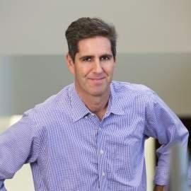 https://ml8x4pw5udtq.i.optimole.com/76-V2RUiJcs/w:300/h:300/q:auto/https://coresight.com/wp-content/uploads/2019/02/Scott-Friend_BainCapital-Ventures.jpg