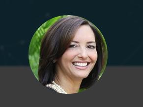 https://ml8x4pw5udtq.i.optimole.com/Ry4ToJvjdxM/w:300/h:300/q:auto/https://coresight.com/wp-content/uploads/2019/02/Stacy-Berns_Berns-Communications-Group.png