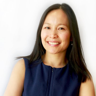 https://ml8x4pw5udtq.i.optimole.com/8A9HadUOX3w/w:300/h:300/q:auto/https://coresight.com/wp-content/uploads/2019/02/Vanessa-Liu.jpg