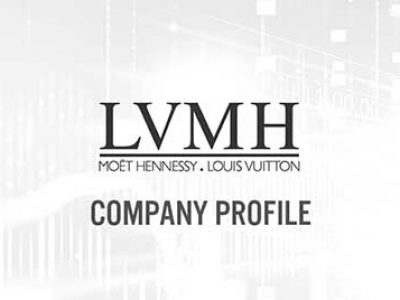 https://coresight.com/wp-content/uploads/2019/03/company-profile-400x300.jpg