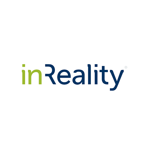 https://ml8x4pw5udtq.i.optimole.com/RdSNU-E--y803Sxt/w:500/h:500/q:75/https://coresight.com/wp-content/uploads/2019/05/Client_Innovator_inreality.png