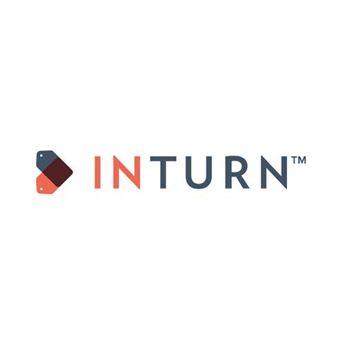https://ml8x4pw5udtq.i.optimole.com/RdSNU-E-fjwwhUyL/w:500/h:500/q:70/https://coresight.com/wp-content/uploads/2019/05/Client_Innovator_inturn.png