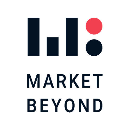 https://ml8x4pw5udtq.i.optimole.com/RdSNU-E-BaaenrpB/w:500/h:500/q:75/https://coresight.com/wp-content/uploads/2019/05/Client_Innovator_market-beyond-1.png