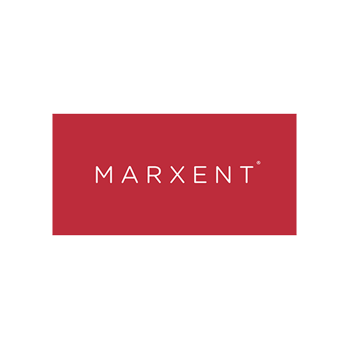 https://coresight.com/wp-content/uploads/2019/05/Client_Innovator_marxent-500x500.png