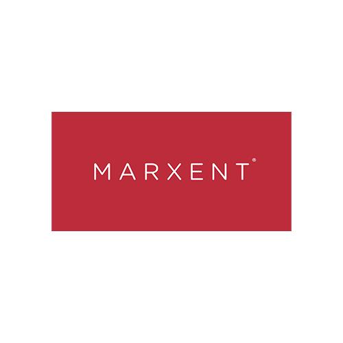 https://ml8x4pw5udtq.i.optimole.com/RdSNU-E-zUoY9GnN/w:500/h:500/q:75/https://coresight.com/wp-content/uploads/2019/05/Client_Innovator_marxent.png