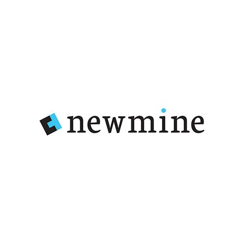 https://coresight.com/wp-content/uploads/2019/05/Client_Innovator_newmine-500x500.png