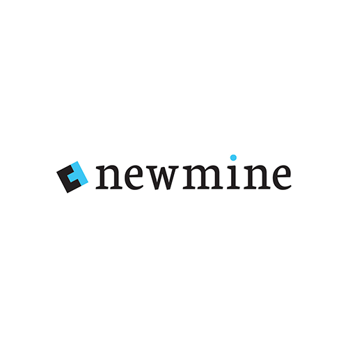 https://ml8x4pw5udtq.i.optimole.com/RdSNU-E-7KECRl9e/w:500/h:500/q:85/https://coresight.com/wp-content/uploads/2019/05/Client_Innovator_newmine.png