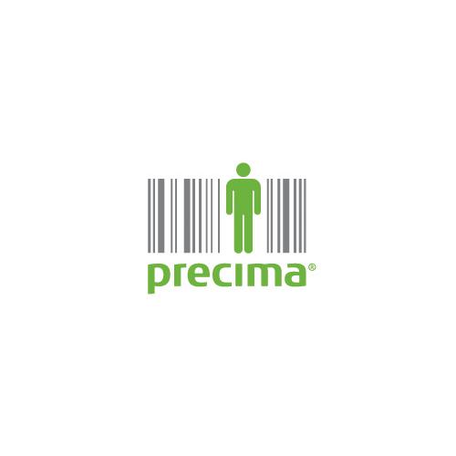 https://coresight.com/wp-content/uploads/2019/05/Client_Innovator_precima-500x500.png