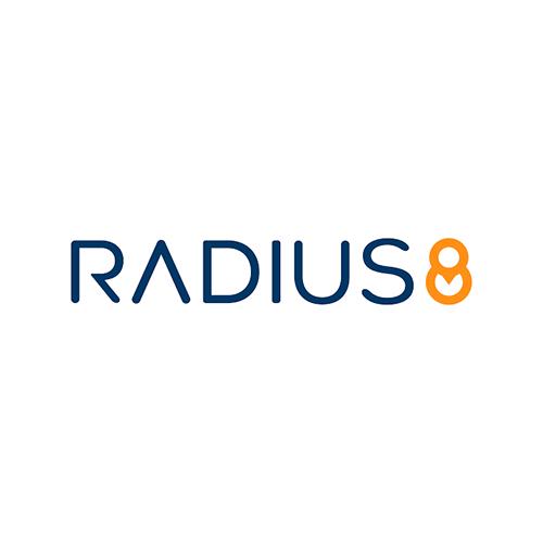 https://ml8x4pw5udtq.i.optimole.com/RdSNU-E-hMsJUCY1/w:500/h:500/q:75/https://coresight.com/wp-content/uploads/2019/05/Client_Innovator_radius8.png