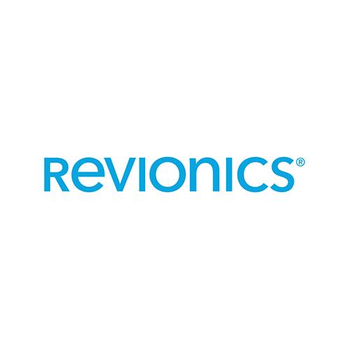https://coresight.com/wp-content/uploads/2019/05/Client_Innovator_revionics-500x500.png