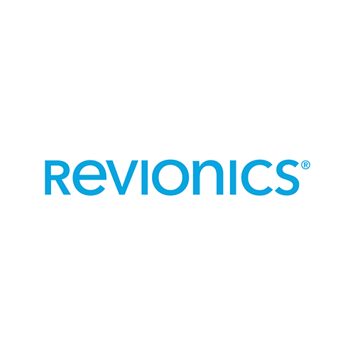 https://ml8x4pw5udtq.i.optimole.com/RdSNU-E-CsrXXLvy/w:500/h:500/q:70/https://coresight.com/wp-content/uploads/2019/05/Client_Innovator_revionics.png