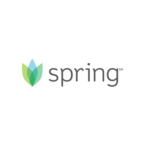 https://ml8x4pw5udtq.i.optimole.com/RdSNU-E-vSlU1wui/w:500/h:500/q:75/https://coresight.com/wp-content/uploads/2019/05/Client_Innovator_spring.png