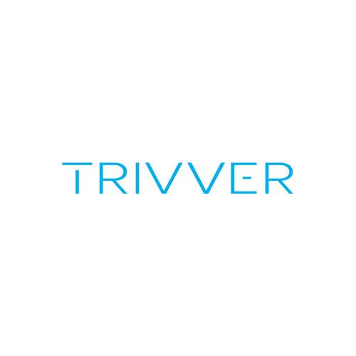https://ml8x4pw5udtq.i.optimole.com/RdSNU-E-k80XNpCd/w:500/h:500/q:75/https://coresight.com/wp-content/uploads/2019/05/Client_Innovator_trivver.png