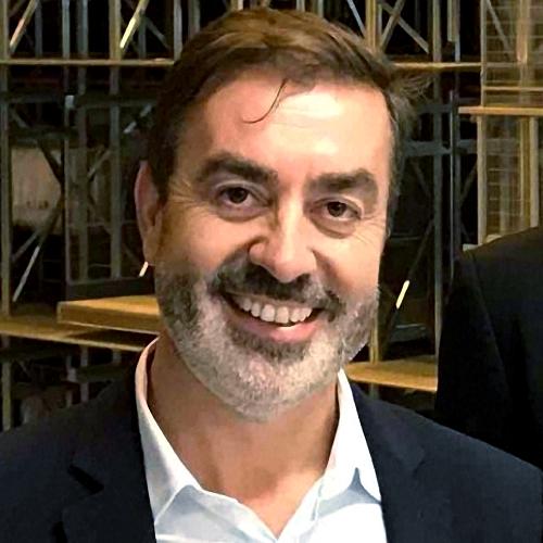 Abel Lopez Cernadas