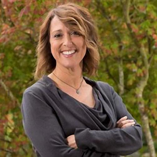 Julie Averill