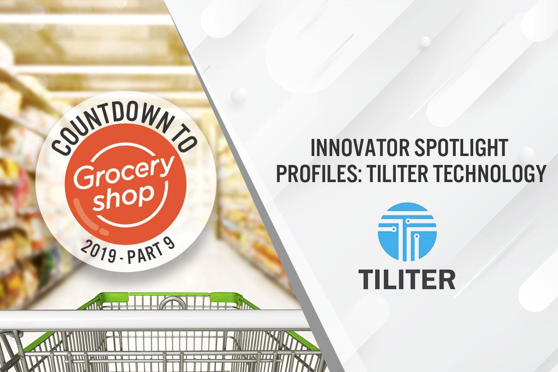 Countdown to Groceryshop 2019: Innovator Spotlight Profiles