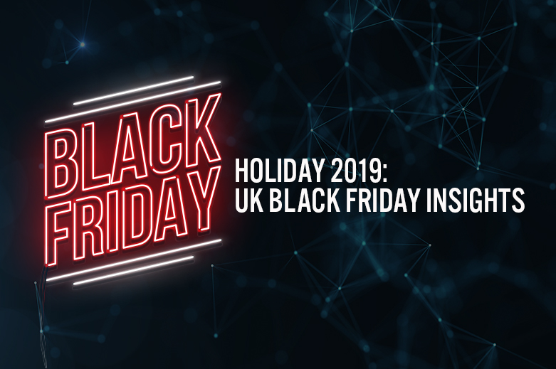 Black Friday Archives Coresight Research