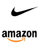 Nike to Stop Selling Directly to Amazon