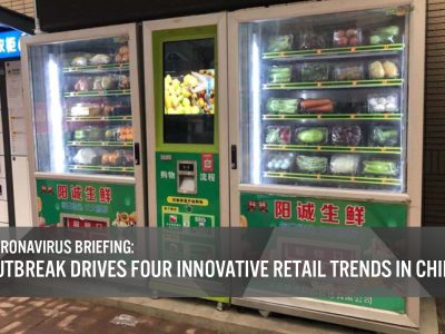 https://coresight.com/wp-content/uploads/2020/02/The-Outbreak-Is-Driving-Four-Innovative-Retail-Trends-in-China-400x300.jpg