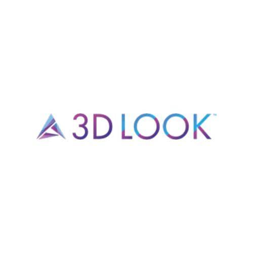 https://coresight.com/wp-content/uploads/2020/03/3dlook-500x500.jpg