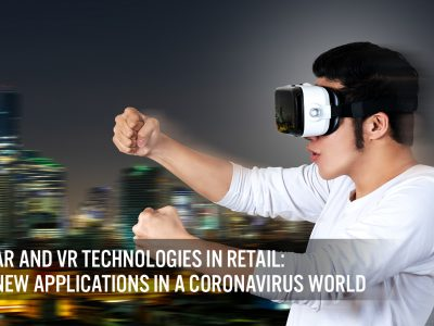 https://coresight.com/wp-content/uploads/2020/03/AR-and-VR-Technologies-in-Retail-New-Applications-in-a-Coronavirus-World-400x300.jpg