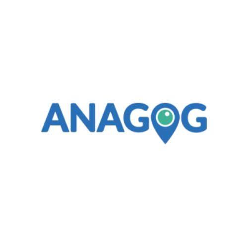 https://coresight.com/wp-content/uploads/2020/03/anagog-500x500.jpg