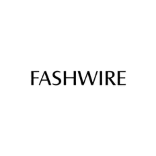 https://coresight.com/wp-content/uploads/2020/03/fashwire-500x500.jpg
