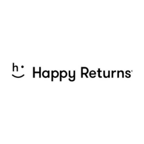 https://coresight.com/wp-content/uploads/2020/03/happyreturns-500x500.jpg