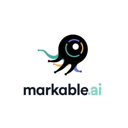 https://coresight.com/wp-content/uploads/2020/03/markable-500x500.jpg