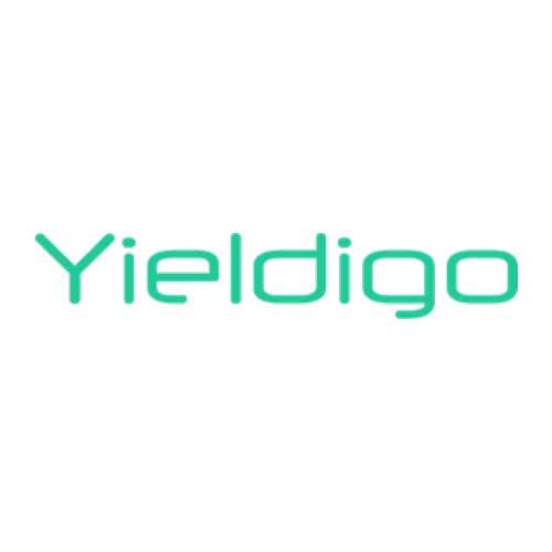 https://ml8x4pw5udtq.i.optimole.com/RdSNU-E-uycpK9q1/w:500/h:500/q:85/https://coresight.com/wp-content/uploads/2020/03/yieldigo.jpg