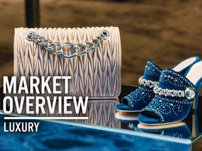 https://coresight.com/wp-content/uploads/2020/04/Market-Overview-Luxury-640-1-400x300.jpg
