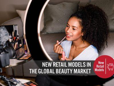 https://coresight.com/wp-content/uploads/2020/04/New-Retail-Models-in-the-Global-Beauty-Market-400x300.jpg
