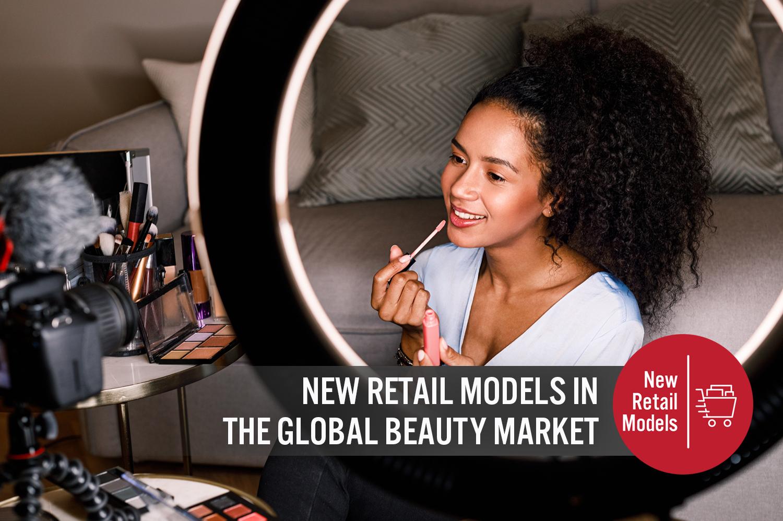 https://ml8x4pw5udtq.i.optimole.com/RdSNU-E-BiXmv7de/w:400/h:300/q:70/https://coresight.com/wp-content/uploads/2020/04/New-Retail-Models-in-the-Global-Beauty-Market.jpg