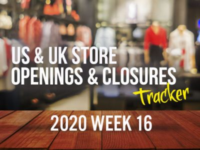 https://coresight.com/wp-content/uploads/2020/04/Weekly-Store-Openings-and-Closures-Tracker-2020-16-Feature-400x300.jpg