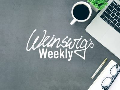 https://coresight.com/wp-content/uploads/2020/05/w-weekly-opt1-400x300.jpg