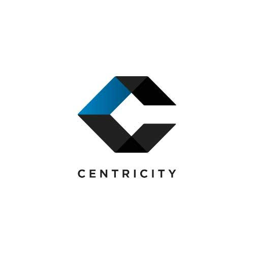 https://ml8x4pw5udtq.i.optimole.com/RdSNU-E-tp47rESf/w:500/h:500/q:70/https://coresight.com/wp-content/uploads/2020/06/centricity.jpg