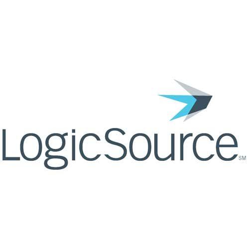 https://coresight.com/wp-content/uploads/2020/06/logicsource-500x500.jpg