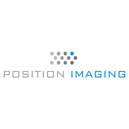 https://ml8x4pw5udtq.i.optimole.com/RdSNU-E-agakfKM-/w:500/h:500/q:70/https://coresight.com/wp-content/uploads/2020/06/position-imaging.jpg